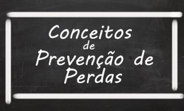 Conceito de Prevenção de Perdas