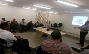 Fórum do GPP Pernambuco