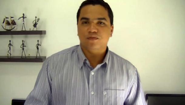 Entrevista no Portal Prevenir Perdas