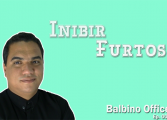 Inibir Furtos | Balbino Office 009