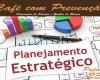 Planejamento Estratégico | Café com Prevenção 023