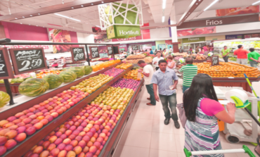 Como Reduzir Perdas por Consumo na Loja