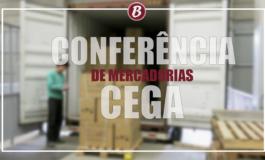 Conferência Cega de Mercadorias