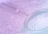 Investigação Preventiva e Corretiva